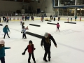 2015 Learn to Skate Group Lessons