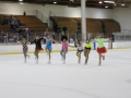 FreeSkate Group