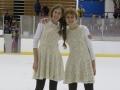 Gracen & Maddie
