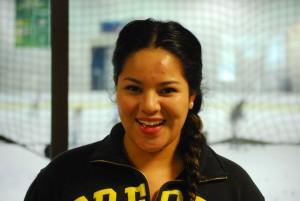 Annie Okada coach photo2