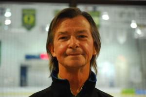 Sonny Finley coach photo2