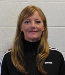 EPruett Coach photo